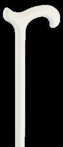 HERREN BLINDEN-DERBY