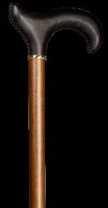 LEDER-DERBY MOKKA