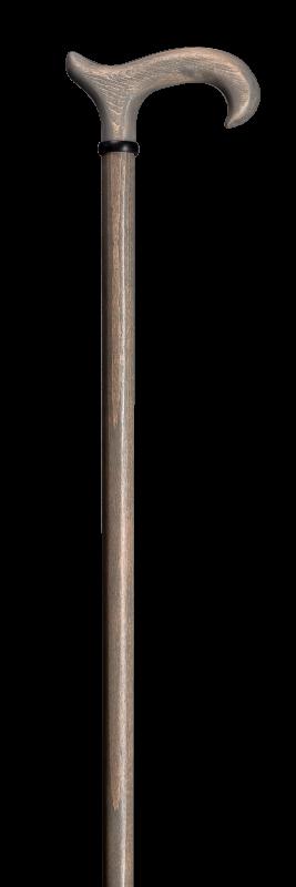 ECO-DERBY STEINGRAU