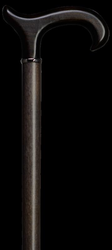 ESPRIT-DERBY, PLATINGRAU