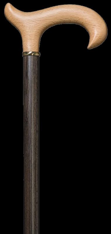 PURE-DERBY, PLATINGRAU