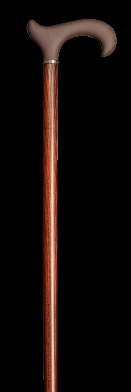 SILIKON-ERGONOMIC