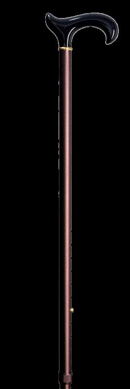 ERGONOMIC-DERBY GLANZ