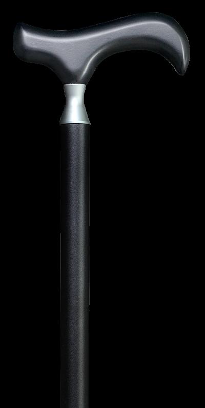 PHYSIO STEP-DERBY, SCHWARZ