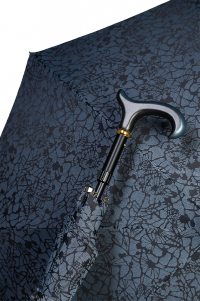 """AQUARELL"" STORMY WEATHER"