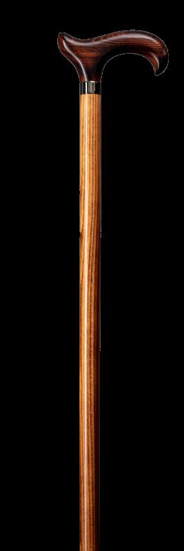 STABIL-ERGONOMIC
