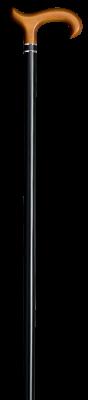 ESPRIT-DERBY LEDERRING, PERUFARBEN